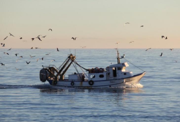 Abruzzo, ammodernamento pescherecci: pubblicate le graduatorie