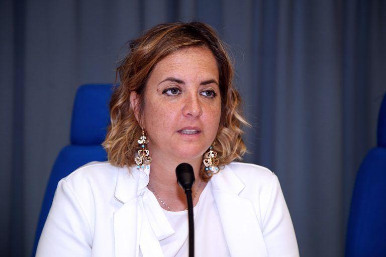 Pescara, comunali: il centrosinistra candida sindaco Marinella Sclocco