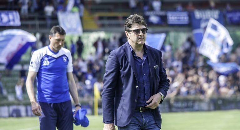 Pescara Bond: superati i 2milioni di euro