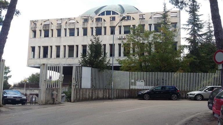 Teramo, carabiniere accusato di concussione: a giugno la sentenza