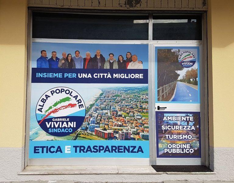 Elezioni, Alba Popolare fissa le prime assemblee. Indiscrezioni sui candidati in lista