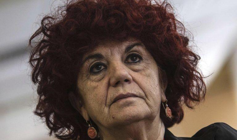 """Bullismo, la ministra Fedeli: """"non ammettere gli studenti agli scrutini"""""""