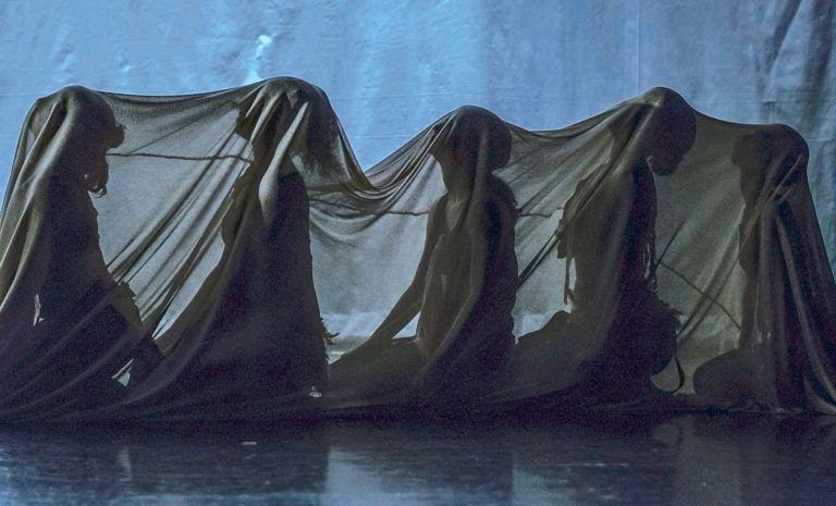 Atri, in scena 'L'Abruzzese a New York': due serate di musica e danza