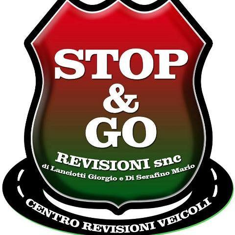 Stop and go: Revisioni auto e moto| Scerne di Pineto