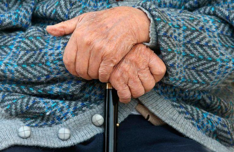 Mosciano, anziano in difficoltà: 'abbandonato dalle istituzioni'