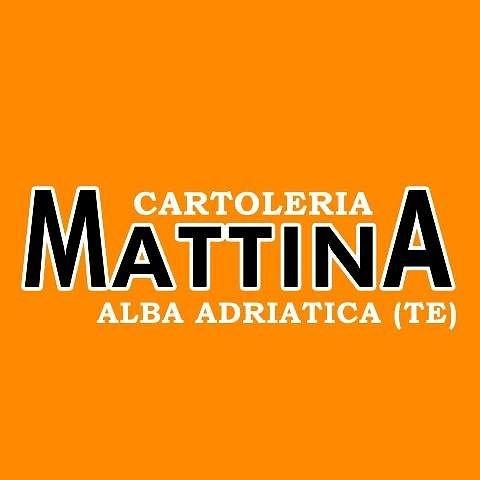 Cartoleria Mattina: tante novità e nuovi prodotti per affrontare al meglio il nuovo anno scolastico| Alba Adriatica