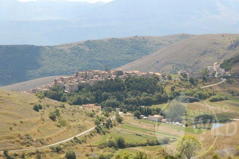 Abruzzo Wild celebra i Borghi più belli d'Abruzzo   Sabato 2 giugno
