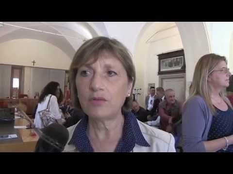 """A dicembre gara podistica """"Percorriamo Giulianova"""". E per l'estate tante iniziative"""