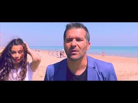 'Vieni vieni a ballare': la colonna sonora dell'estate abruzzese VIDEO