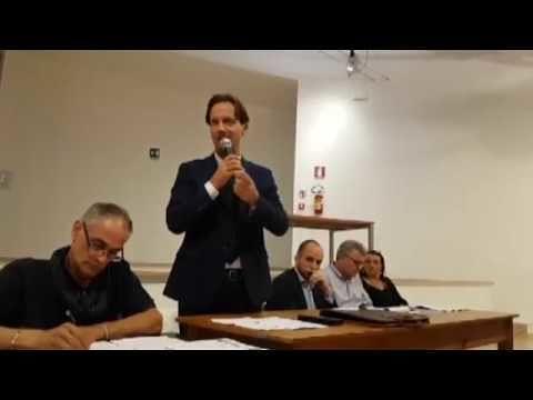 Giulianova, interventi all'Annunziata: lavori al ponte in legno e abbattimento delle passerelle (NOSTRO SERVIZIO)