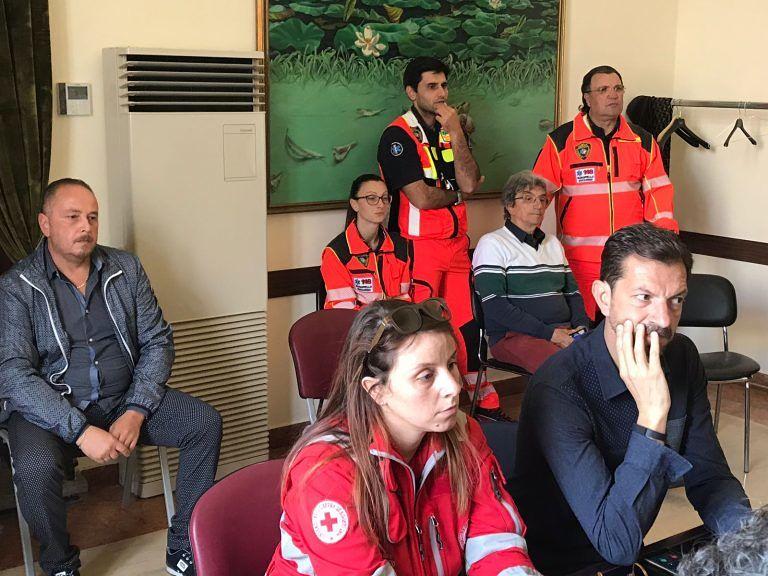 Pescara: servizio soccorso: Commissione Garanzia chiede sospensione affidamento