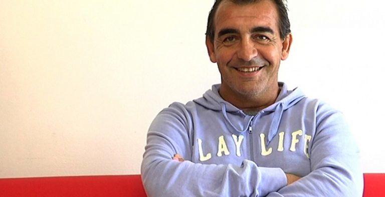 Eccellenza, Guido Di Fabio resta sulla panchina del Martinsicuro