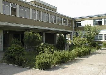 Pescara, preoccupano i focolai Covid nelle scuole