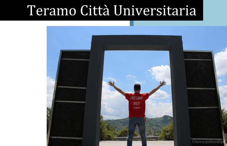 Elezioni Teramo, le proposte degli studenti dell'Ateneo per i candidati