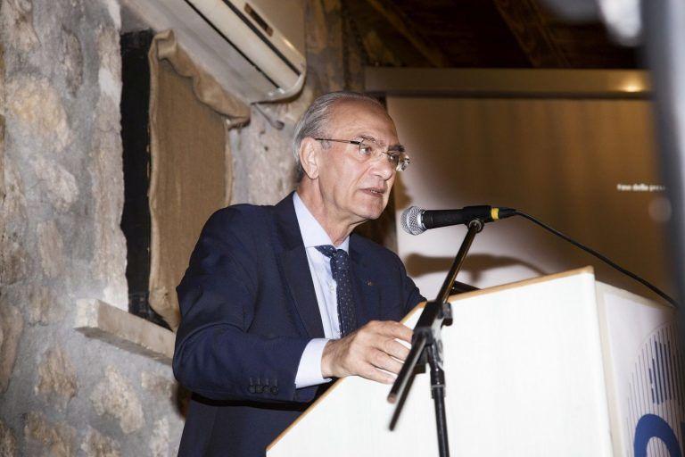 Pescara, Cna Abruzzo presenta 'RiGenerazione'