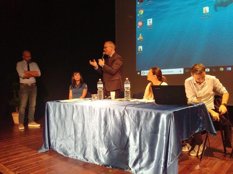 Pineto, grande partecipazione alla IV edizione di Abruzzo Attrattivo
