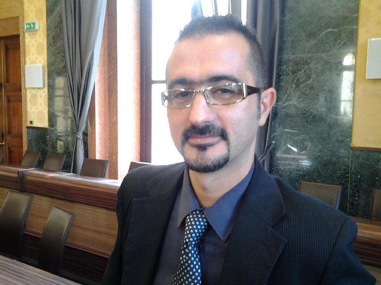 Montorio, chiude l'Ufficio per la Ricostruzione. Scontro maggioranza-opposizione