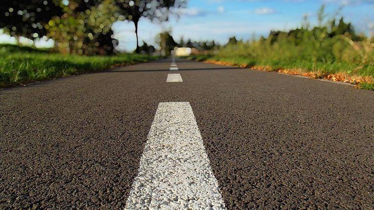 Roseto, approvato il quadro economico e il progetto di rifacimento degli asfalti