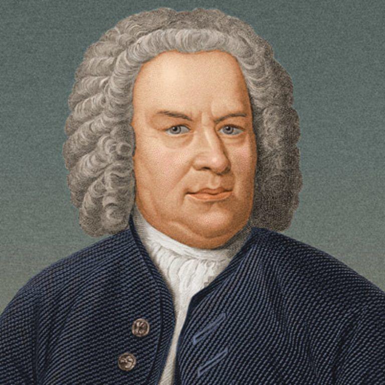 """Teramo, concerto """"Interpretiamo Bach"""" per i """"120+3 anni"""" del Conservatorio di Musica """"G.Braga"""""""