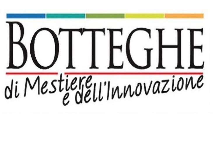 Abruzzo, 540 domande per le Botteghe di mestiere