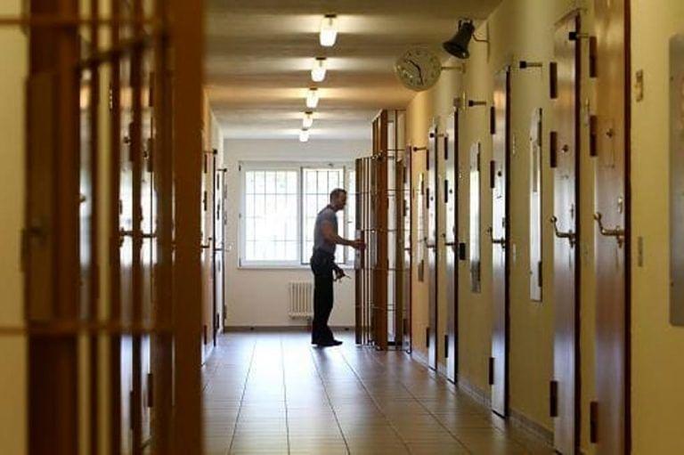 Continua la strage di legalità in Abruzzo. L'appello: istituire il garante dei detenuti