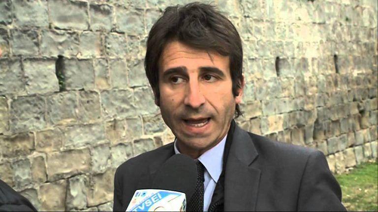 Elezioni Montorio, guerra nel Pd: sconfessato il circolo locale che aveva indicato Citerei