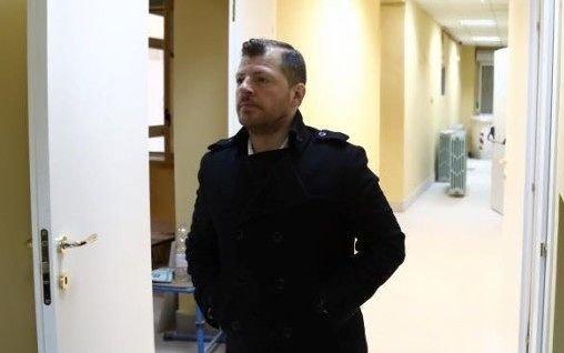 """Pescara, scuola San Silvestro: """"Lavori nei tempi necessari"""""""