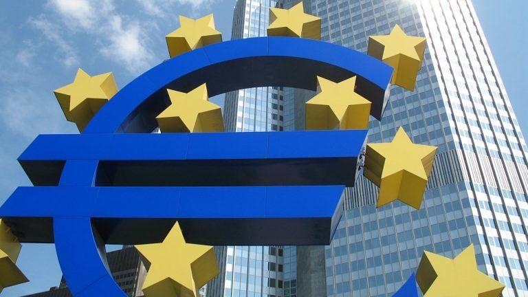 Taglio dei fondi europei: ecco la classifica delle regioni