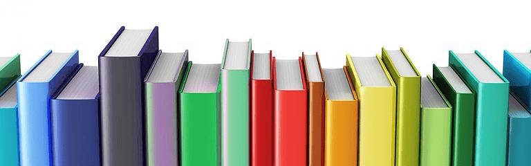 Teramo, disponibili i mandati di pagamento per l'acquisto dei libri di testo dell'a.s. 2017/2018