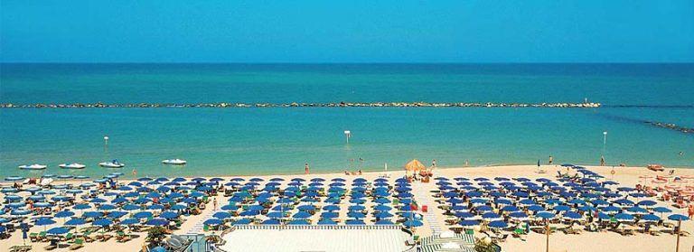 """Coronavirus Abruzzo: """"Servono aiuti economici per il settore Turismo"""""""
