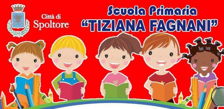 Spoltore, Santa Teresa: nuova mensa alla scuola 'Fagnani'