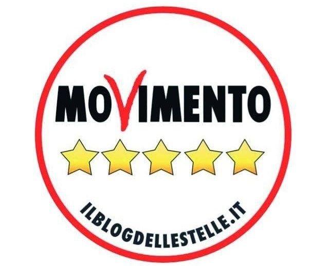 Montorio, una nuova casa per attivisti e simpatizzanti 5 Stelle