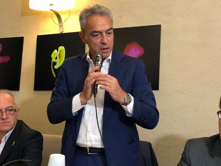 Ballottaggi Chieti e Avezzano: Forza Italia apre agli apparentamenti