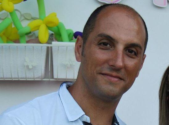 Mosciano, si dimette il consigliere Paolo Di Remigio