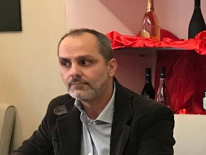 Coronavirus Abruzzo, via libera all'accordo per la cassa integrazione per 9 settimane