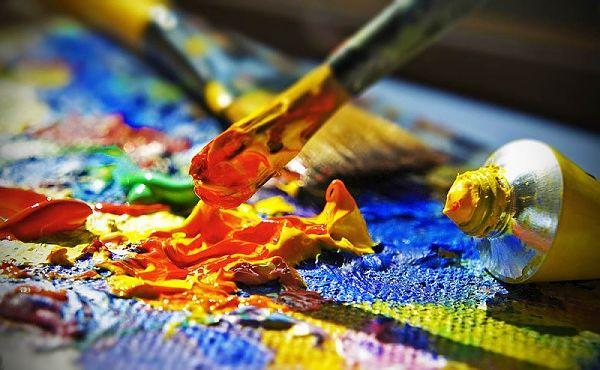Casoli di Atri: al via corso di pittura per adulti e bambini