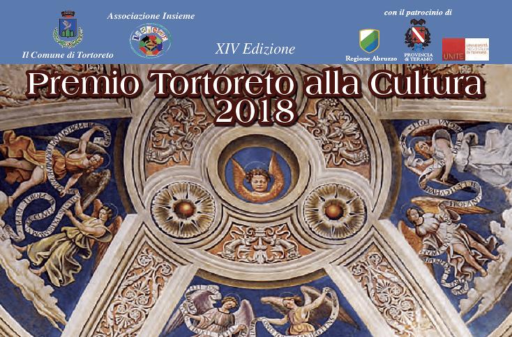 Tortoreto, Premio alla Cultura: eventi conclusivi con Travaglio e Cassini