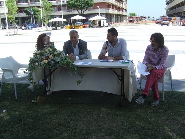 Francavilla, l'associazione dei commercianti Asterope riparte con un calendario ricco di eventi VIDEO