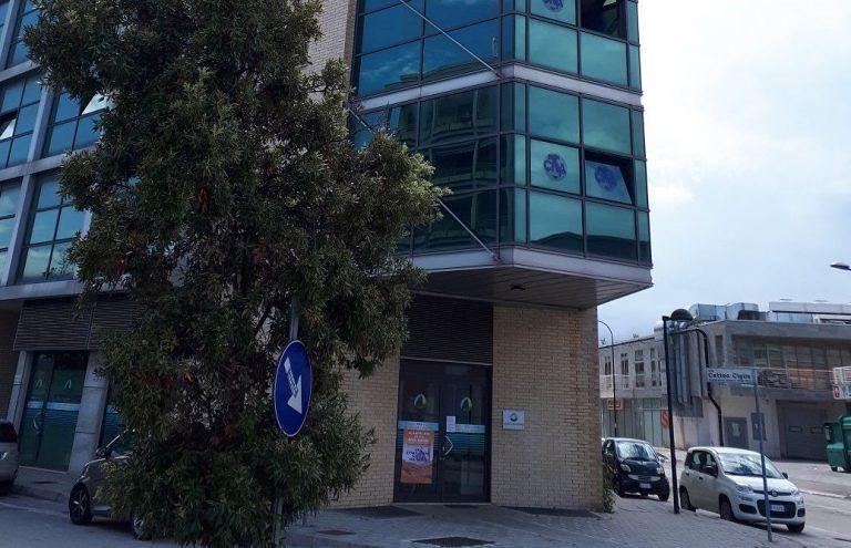 Pescara, Cna: apre lo sportello informativo per le imprese