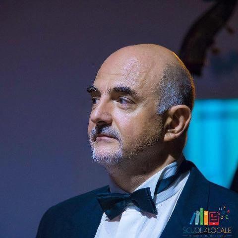 A Orsogna Premi di musica dedicati a De Nardis e Ceccarossi