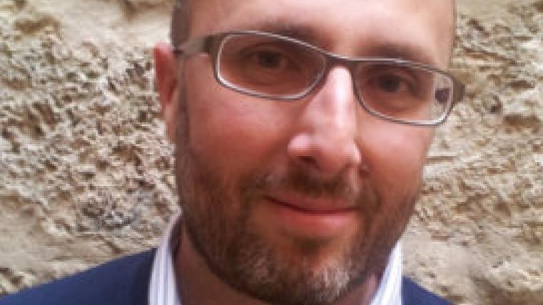 """Civitella del Tronto, le dimissioni """"condizionate"""" all'Asp e gli scenari futuri: l'intervento"""