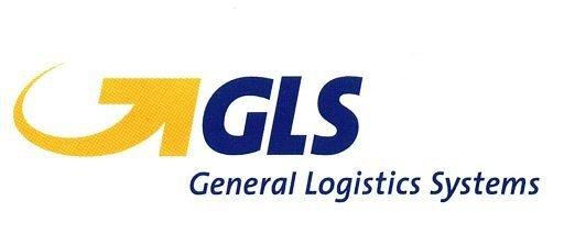 Gls: nuova sede presso Scerne di Pineto