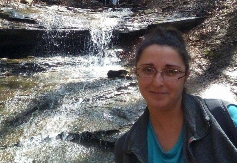Rocca Santa Maria, scivola durante un'escursione: muore una ragazza