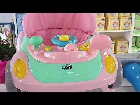 Mondo Piccino by Serafina: tutto il necessario per i neonati e per la prima infanzia| Sant'Egidio alla Vibrata