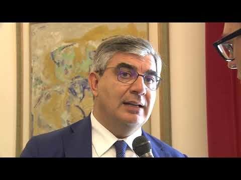 PescaraPorto, variazione destinazione d'uso: tra gli indagati anche il governatore D'Alfonso