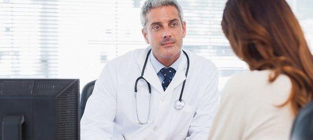 Regione Abruzzo: Anche la salute si paga a rate, s'impennano i prestiti personali per andare dal dottore