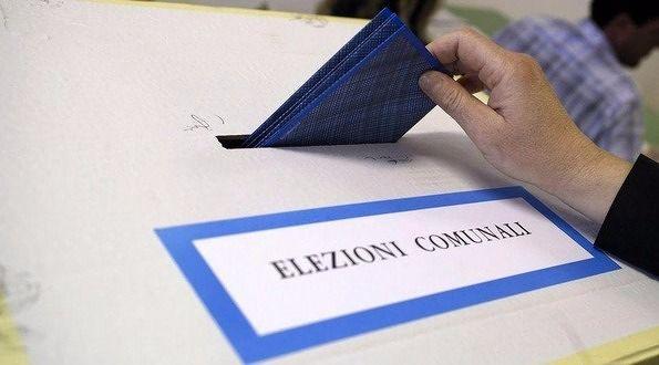 Elezioni comunali, il PSI diffida Guido Paci. Nessun accordo per Sant'Omero e Sant'Egidio
