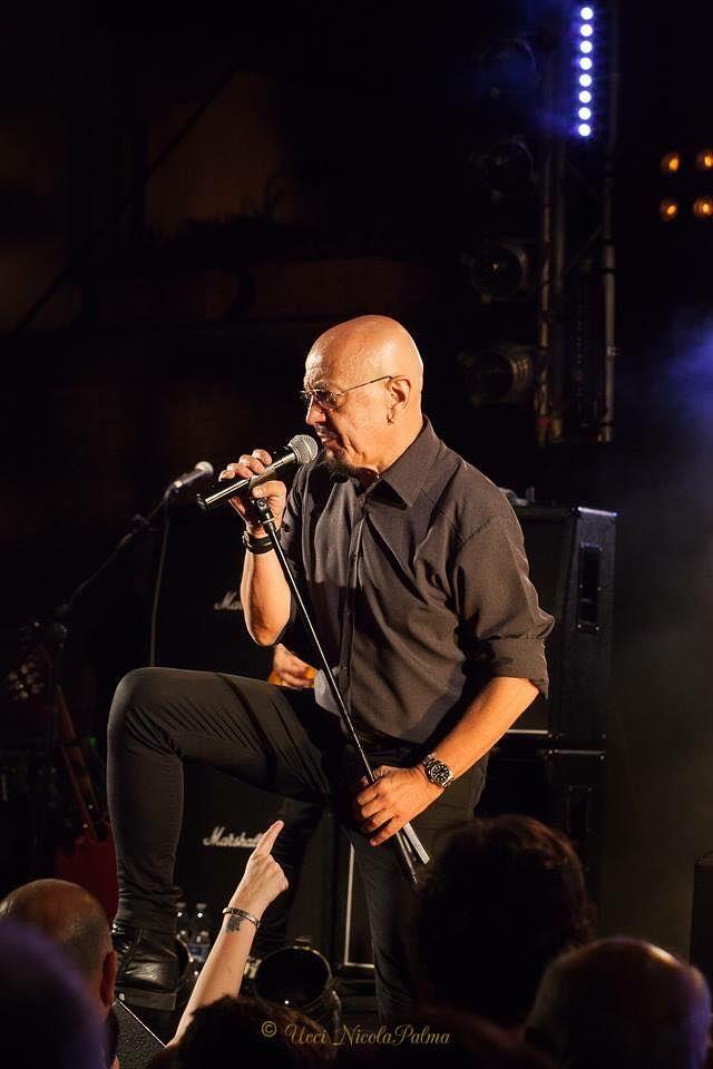 Atri, 150 eventi per l'estate 2018. Enrico Ruggeri in concerto
