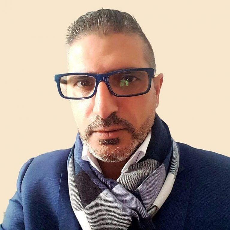 Atri, Michele Capanna Piscè nuovo coordinatore di Abruzzo Civico