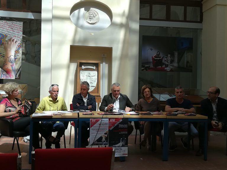 Abruzzo dal Vivo: tutti gli appuntamenti dal 25 giugno al 1 luglio